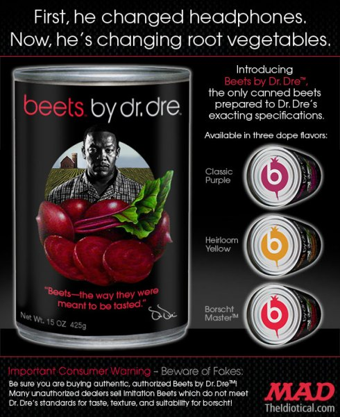 MAD-Magazine-Beets-by-Dre